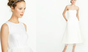 j-crew-simple-wedding-dress__full