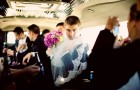 funny-wedding-photos-reasons-to-stay-sober-at-reception-4__full-carousel