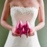 Розовая романтика