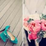Нежно и романтично