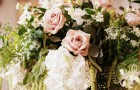 elegant-spring-wedding-centerpiece-roses-hydrangea__full-carousel