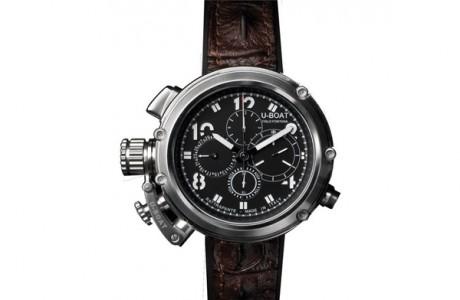 Часы модели 2063 от U-BOAT