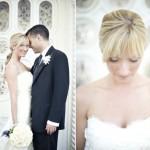Невеста - само совершенство