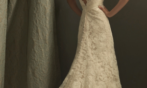 all-lace-wedding-dresses