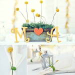 Приятные мелочи на свадьбу