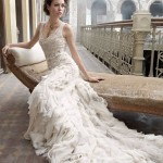 Для элегантных невест