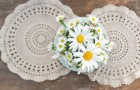 wedding-diy-projects-vintage-lace-daisy-wedding-flowers__full