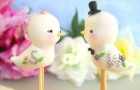 adorable-wedding-cake-toppers-handmade-wedding-etsy-4__full