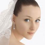 Романтика и простота