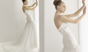 2012-wedding-dresses-soft-by-rosa-clara-bridal-gown-drop-waist-a-line__full-carousel