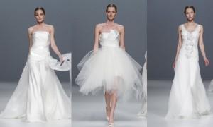 Vestidos-de-novia-jesus-del-pozo10