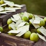 Яблоки - прекрасное решение
