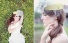 vintage-bridal-hats-052