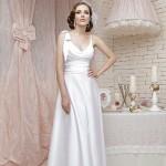 Модные тенденции 2012 от Татьяны Каплун