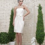 Платья 2012 от Татьяны Каплун