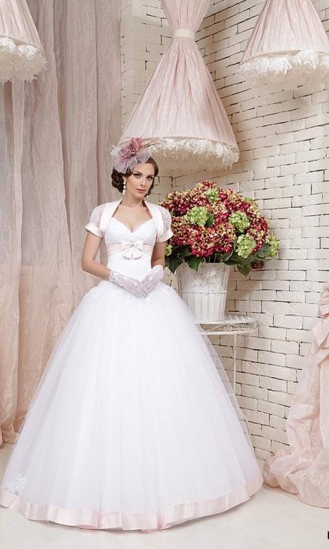 Свадебные салоны в белгороде фото