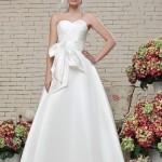Модная коллекция 2012 от Татьяны Каплун