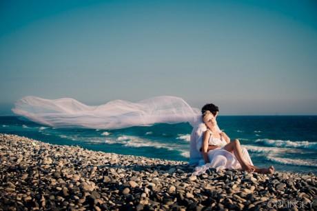 Фото для свадебного конкурса