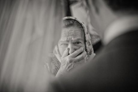 Фото на свадьбу №9