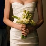 Романтичность и женственность