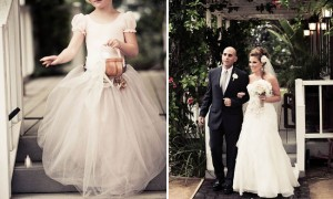 vintage-outdoor-wedding-04