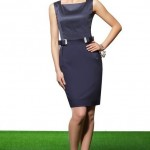 Свадебная мода 2012 от Kiara