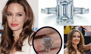 angelina-jolie-engagement-ring-get-the-look-for-less__full-carousel
