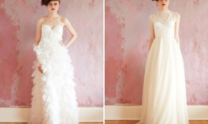 sarah-seven-spring2013-dresses-02