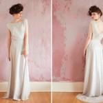 Почему же свадебное платье непременно должно быть белым?