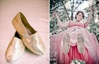 pink_wedding_dress_wa_01