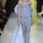 Мода 2012 от Gattinoni