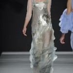 Коллекция 2012 от Gattinoni
