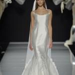 Платья 2012 от Gattinoni