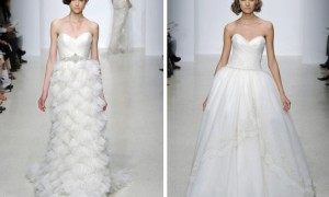 1-Kenneth_Pool_Spring_2013_wedding_dress_collection