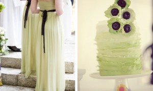 6-mint_green_bridesmaid_dresses_wedding_cake