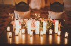 5-wedding_reception_candles