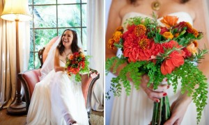 bright-orange-red-green-bridal-bouquet__full-carousel