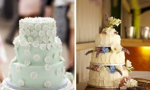 8-mint-green-floral-applique-flower-stuffed-spring-wedding-cake