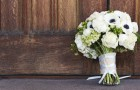 1-black_and_white_wedding_bouquet