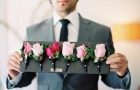 1-pink_grooms_wedding_boutonnieres