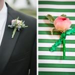 Нежность и романтика