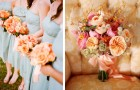 11-peach_wedding_inspiration_bouquets