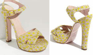 floral-print-wedding-shoes-bridal-heels-with-ankle-strap-yellow-nude__full-carousel