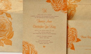 orange-gold-square-wedding-invitations-3__full-carousel
