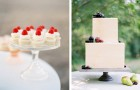 2-berry_wedding_fruit_inspiration_raspberries_cupcakes