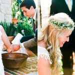 Для нежной и романтичной невесты
