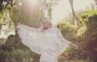lace-bridal-cape-pleated-hem-bohemian-vintage-bride__full-carousel
