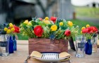 rustic-rehearsal-dinner-shoot-19
