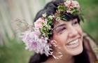 bohemian-vintage-wedding-ideas-45
