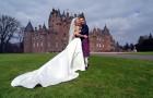 Традиции народов мира: свадьба в средневековой Ирландии